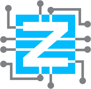 ZAHRAN TECHNOLOGY